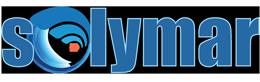 Solymar Services LTD